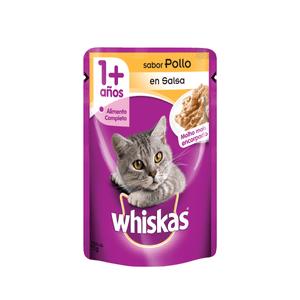 Whiskas-Pouche-Pollo-85-Gr-para-gato-300_1.png