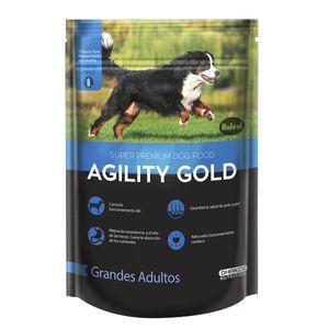 Alimento-Agility-Gold-Grandes-Adultos-para-perro-1_1