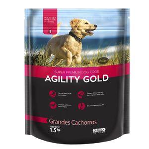 Alimento-Agility-Gold-Grandes-Cachorros-para-perro-2_1