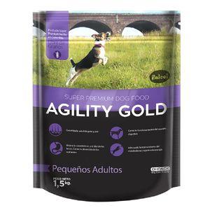 Alimento-Agility-Gold-Pequenos-Adultos-para-perro-3_1