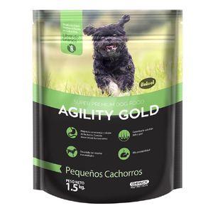 Alimento-Agility-Gold-Pequenos-Cachorros-para-perro-4_1
