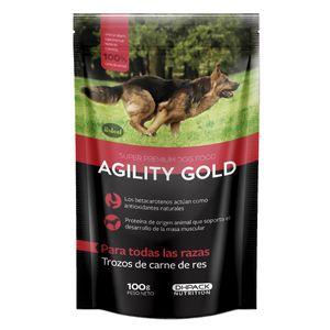 Alimento-Agility-Trozos-De-Carne-De-Res-100-Gr-para-perro-5_1