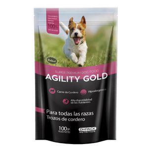 Alimento-Agility-Trozos-De-Cordero-100-Gr-para-perro-6_1