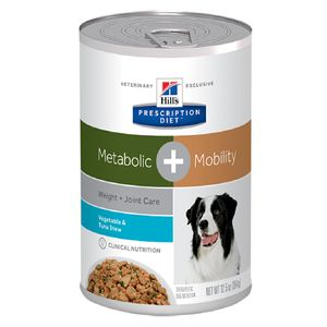 Alimento-Hills-Canino-Metabolic-Atun-Lata-12-5-Oz-para-perro-13_1
