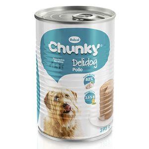 Alimento-Chunky-Delidog-Pollo-Lata-395-Gr-para-perro-27_1