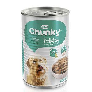 Alimento-Chunky-Trozos-De-Pollo-Lata-395-Gr-para-perro-30_1