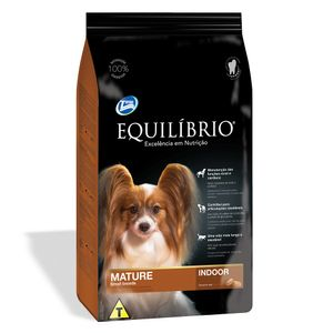 Alimento-Equilibrio-Active-Razas-Pequenas-2-Kg-para-perro-40_1