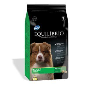 Alimento-Equilibrio-Adultos-para-perro-42_1