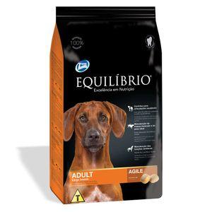 Alimento-Equilibrio-Adultos-Raza-Grande-para-perro-43_1