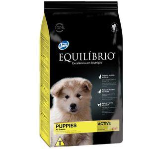 Alimento-Equilibrio-Cachorros-para-perro-45_1