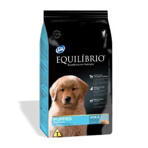 Alimento-Equilibrio-Cachorros-Raza-Grande-para-perro-46_1