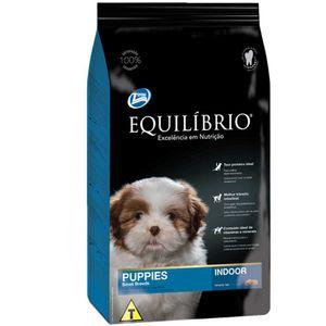 Alimento-Equilibrio-Cachorros-Raza-Pequena-para-perro-47_1