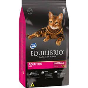 Alimento-Equilibrio-Gato-Adulto-54_1