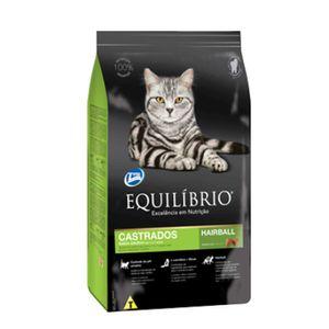 Alimento-Equilibrio-Gato-Castrado-Adulto-55_1