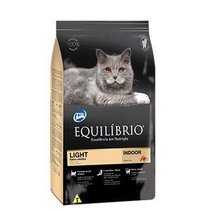 Alimento-Equilibrio-Gato-Light-1-5-Kg-56_1