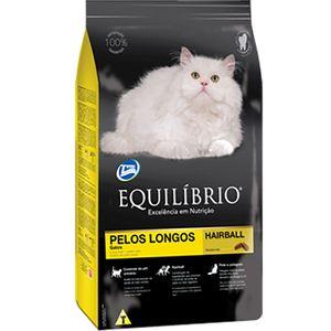 Alimento-Equilibrio-Gato-Pelo-Largo-57_1