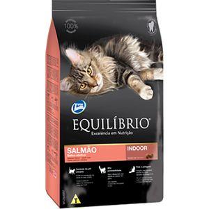 Alimento-Equilibrio-Gatos-Adultos-Salmon-1-5-Kg-58_1