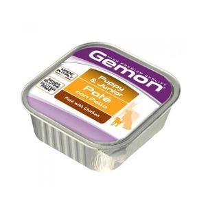 Alimento-Gemon-Cachorro-y-Junior-150-Gr-para-perro-84_1