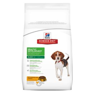 Alimento-Hills-Canino-Cachorro-Original-para-perro-102_1