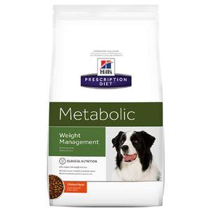 Alimento-Hills-Canino-Metabolic-Adulto-para-perro-123_1