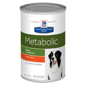 Alimento-Hills-Canino-Metabolic-Lata-13-Oz-para-perro-124_1