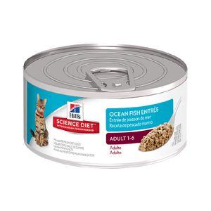 Alimento-Hills-Felino-Adulto-Sabor-Comida-De-Mar-5-5-Oz-para-gato-144_1