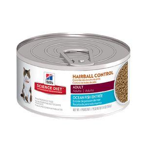 Alimento-Hills-Felino-Control-Bola-De-Pelos-Comida-De-Mar-Lata-5-5-Oz-para-gato-153_1