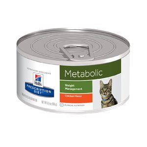 Alimento-Hills-Felino-Metabolic-Lata-5-5-Oz-para-gato-170_1