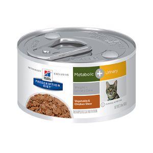Alimento-Hills-Felino-Metabolic-Urinary-Pollo-Lata-2-9-Oz-para-gato-172_1