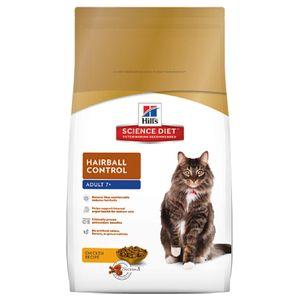 Alimento-Hills-Felino-Senior-Control-Bola-De-Pelos-3-5-Lb-para-gato-139_1