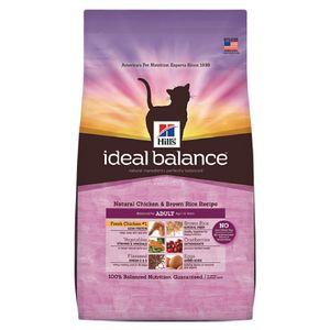 Alimento-Hills-Ideal-Balance-Felino-Adulto-Pollo-Y-Arroz-para-gato-186_1