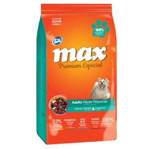Alimento-Max-Carne-Buffet-Adultos-Razas-Pequenas-para-perro-193_1