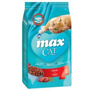 Alimento-Max-Cat-Adultos-Carne-para-gato-195_1