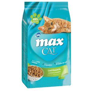 Alimento-Max-Cat-Castrados-para-gato-196_1