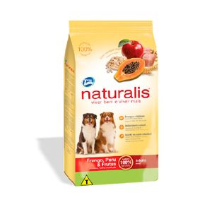 Alimento-Naturalis-Adulto-para-perro-203_1