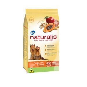 Alimento-Naturalis-Adultos-Razas-Pequenas-Pollo-Y-Frutas-para-perro-204_1