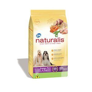 Alimento-Naturalis-Adultos-Razas-Pequenas-Pollo-Y-Vegetales-para-perro-205_1