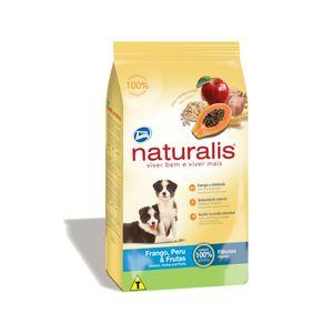 Alimento-Naturalis-Cachorros-para-perro-206_1