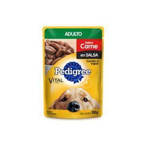 Alimento-Pedigree-Adulto-Carne-100-Gr-para-perro-309_1