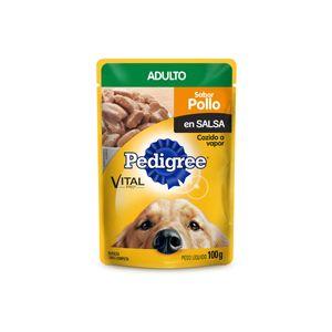 Alimento-Pedigree-Adulto-Pollo-100-Gr-para-perro-308_1