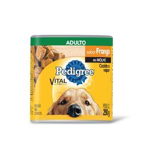 Alimento-Pedigree-Adulto-Pollo-290-Gr-para-perro-208_1