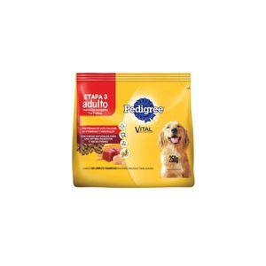 Alimento-Pedigree-Adulto-Razas-Med-Gr-para-perro-209-250-GR_1
