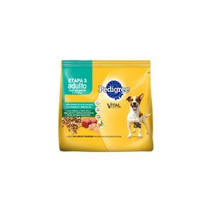 Alimento-Pedigree-Adulto-Razas-Pequenas-para-perro-210-250-GR_1
