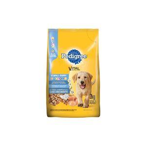 Alimento-Pedigree-Cachorro-Etapa-1-para-perro-213-2-KG_1