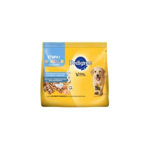 Alimento-Pedigree-Cachorro-Etapa-1-para-perro-213-250-GR_1