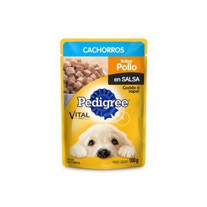 Alimento-Pedigree-Cachorro-Pollo-100-Gr-para-perro-212_1