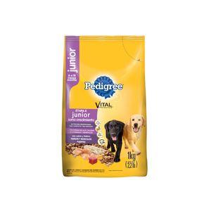 Alimento-Pedigree-Junior-Etapa-2-para-perro-214-1-KG_1