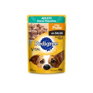 Alimento-Pedigree-Pouche-Adulto-Razas-Pequenas-Pollo-100-Gr-para-perro-216_1