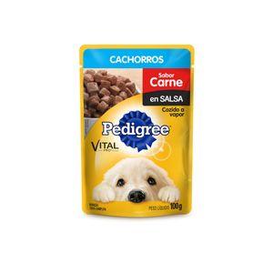 Alimento-Pedigree-Pouche-Cachorro-Carne-85-Gr-para-perro-217_1