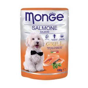 Alimento-Pouche-Salmon-100-Gr-para-perro-221_1
